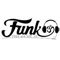 Funk Yoga Nicaragua
