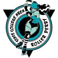 State College Area Roller Derby