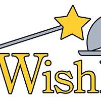 WishDish Delivers