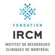 Fondation de l'IRCM