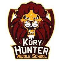 Alliance Kory Hunter Middle School
