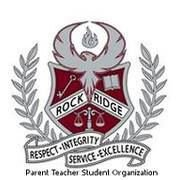 Rock Ridge High School PTSO