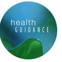 Health Guidance