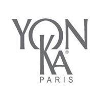 Yon-Ka Canada