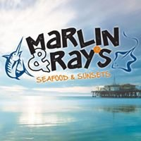 Marlin & Ray's of Stafford VA