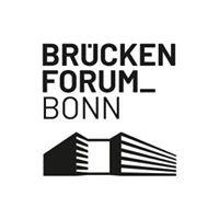 Brückenforum GmbH