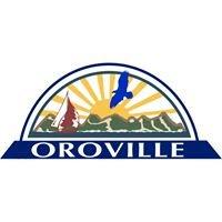 Oroville Washington Chamber of Commerce
