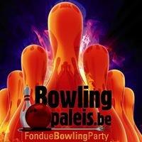 Bowlingpaleis Lochristi