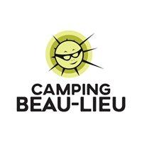Camping Beau-lieu