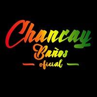 Chancay Baños (Oficial)