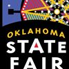 State Fair Grounds