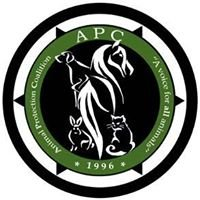 Animal Protection Coalition, Inc.