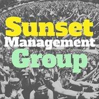 Sunset Management Group