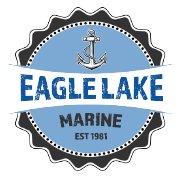 Eagle Lake Marine