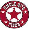 Uncle Si's Pizza