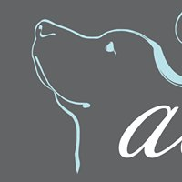 Adore Pet Spa