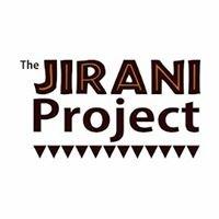 Jirani Project