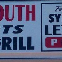 Lex South