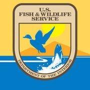 U.S. Fish & Wildlife Service, Professional Responsibility Unit