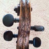 Cellos2Go, Inc.