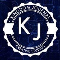 KJ Studios NZ