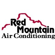 Red Mountain Air Conditioning
