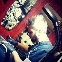 Hughes Ink