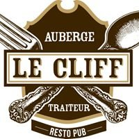 Auberge Ayer's Cliff