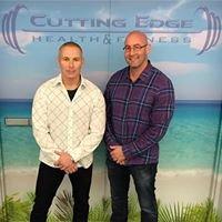 Cutting Edge Health & Fitness