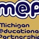 Michigan Educational Partnerships