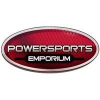 Powersports Emporium