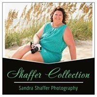Shaffer Collection - Sandra Shaffer Photography