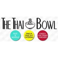 The Thai Bowl