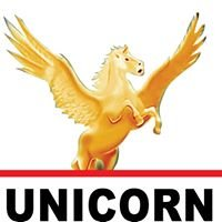 映星娛樂國際有限公司 Unicorn Entertainment International Limited