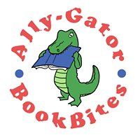 Ally-Gator Bookbites Publishing House