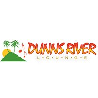 Dunns River Lounge