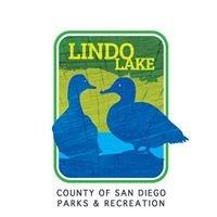 Lindo Lake Park