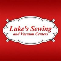 Luke's Sewing Centers
