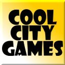 Cool City Games