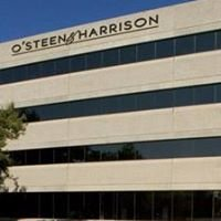 O'Steen & Harrison, PLC