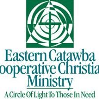 Eastern Catawba Cooperative Christian Ministry, Inc.