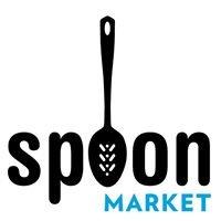 Spoon Market & Deli