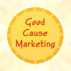 Good Cause Marketing