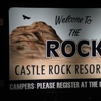 Castle Rock Resort