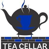 Tea Cellar
