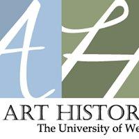 UWF Art History Club - ARH