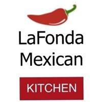 La Fonda Mexican Kitchen