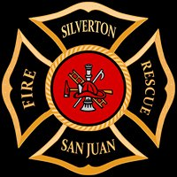 Silverton - San Juan Fire And Rescue Authority