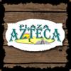 Plaza Azteca Leesburg