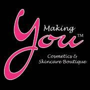 Making You Cosmetics